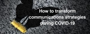 How to Overcome Communication Challenges with Covid-19