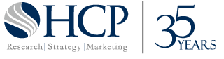 Blog | HCP Associates
